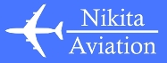 Nikita Aviation